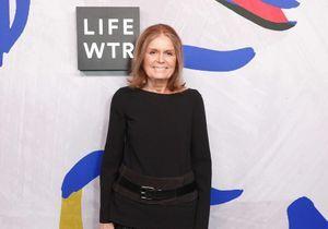 Gloria Steinem : « la non-mixité peut être nécessaire »