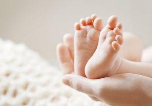 Greffe d'utérus : bientôt un bébé français ?