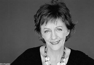 Isabelle Maury : « David Servan Schreiber était tout sauf un gourou »