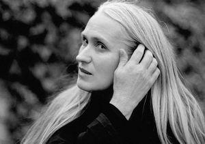 Jane Campion : « Avoir une vie normale me semble épuisant »