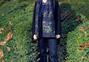 La vie en vert de Chantal Jouanno