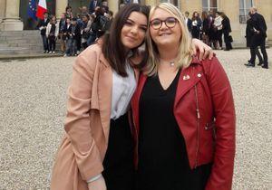 La Youtubeuse Lola Dubini : « j'aurais pu m'épargner pas mal de choses si j'avais parlé du harcèlement plus tôt »