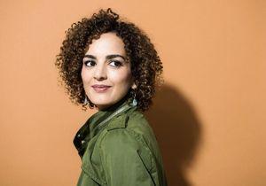 Leïla Slimani : «Il est crucial de libérer le discours sur la sexualité »