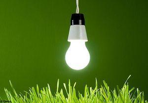 Les ampoules à basse consommation présenteraient des risques