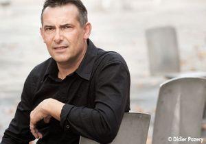Les confessions de Frédéric Matwies, ex-conjoint violent