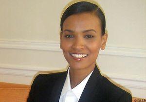 Liya Kebede : « L'éducation et la santé des femmes pourraient vraiment changer les choses en Afrique »
