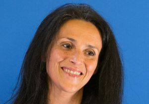 Lutte contre l'endométriose : une vraie avancée