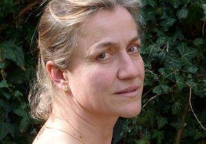 Mediator : « Il faut des sanctions lourdes », selon le Dr Irene Frachon