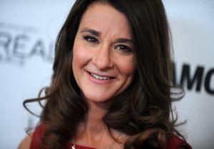 Melinda Gates : « Mon objectif ? Donner accès à la contraception à 120 millions de femmes d'ici 2020 »