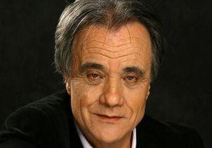 Michel Schneider, écrivain