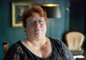 Murielle Bolle : « Ma vérité », 34 ans après l'affaire Grégory