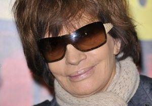 Nadine Trintignant : pourquoi elle a signé la pétition pour Roman Polanski