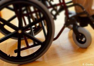 Parents d'enfants handicapés : quel accompagnement ?