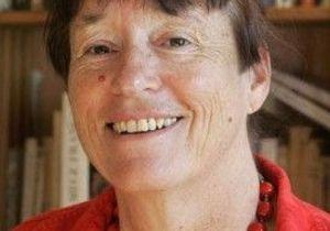 """Pour Emmanuelle Piet, """"DSK ne sort pas blanchi de cette affaire"""""""