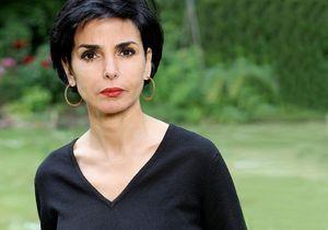 Rachida Dati : « Ces jeunes femmes ont des rêves bradés »