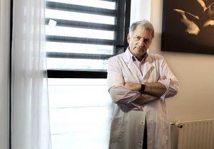 René Frydman : « La loi sur la PMA est obsolète »