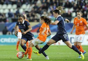 Sport féminin : bientôt la fin du mépris ?
