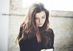 Stop aux trolls : que faire contre le cyberharcèlement ?