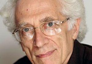 Tzvetan Todorov, philosophe