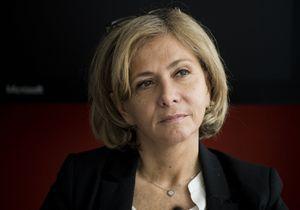 Valérie Pécresse : « Emmanuel Macron ne va pas jusqu'au bout »