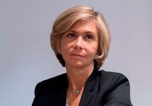 Valérie Pécresse : « Il me paraît important que Les Républicains réaffirment leur soutien à la loi Veil »