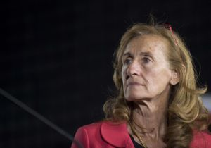 Violences sexuelles : la garde des Sceaux s'engage