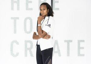 Wendie Renard, capitaine des Bleues : « Dans le sport féminin, tout passe encore par les résultats »