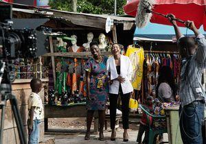« An African City » : après la série, balade dans les coulisses d'un Ghana qui bouge