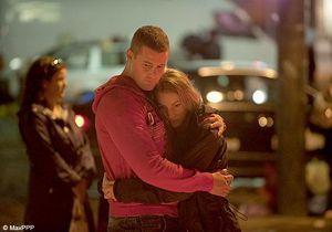 Attentat à Oslo et tuerie d'Utoeya : la Norvège en état de choc