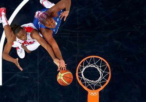 Basket : qui sont les « Braqueuses » ?
