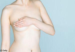 Cancer du sein : 8 initiatives pour accompagner les femmes