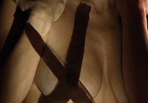 Cancer du sein : les photos d'une amazone