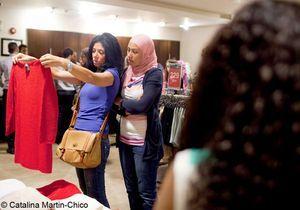 Egypte : portrait d'une société à double visage