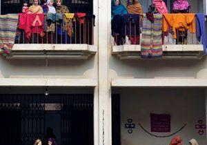 Expo : « Femmes, après coup »