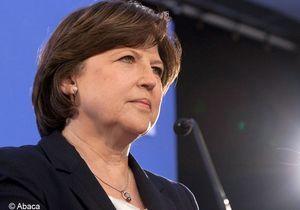 François Hollande président :quelles femmes dans son gouvernement?