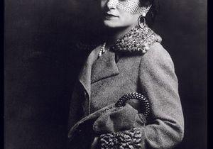 Helena Rubinstein : sur les traces d'une grande dame