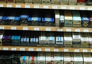 Images chocs sur les paquets de cigarettes : et vous, quel effet ça vous fait ?