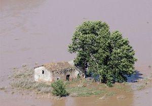 Inondations dans le Var : vive émotion