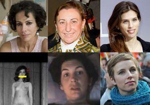 Journée de la femme : focus sur onze femmes engagées