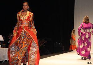 Mode et mixité culturelle à Montfermeil