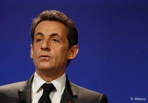 Nicolas Sarkozy : les moments forts de la campagne