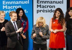 Quelles femmes pourraient compter dans le gouvernement d'Emmanuel Macron ?