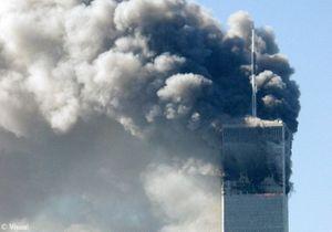 Retour sur le 11 septembre 2001
