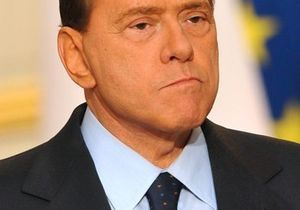 Silvio Berlusconi et les femmes : une longue série de scandales