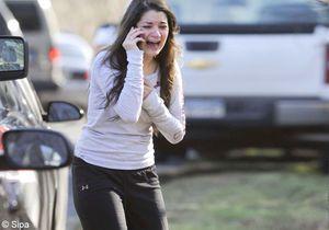 Tuerie de Newtown : retour en images sur la tragédie