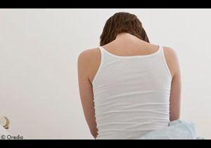 II. Accentuer la lutte contre les violences faites aux femmes