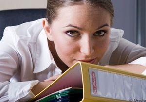 Travail, chômage, salaire… Le paradoxe des femmes
