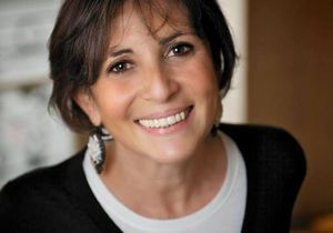 Véronique Morali : « Offrir une meilleure visibilité aux femmes au sein des entreprises »