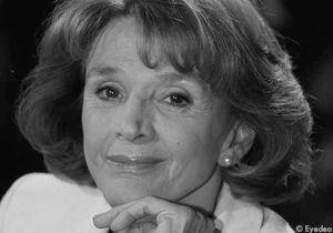Gisèle Halimi : « Imposons les lois les plus favorables aux femmes de chaque pays de l'U.E. »