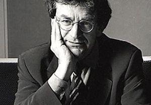 Alain Finkielkraut, écrivain